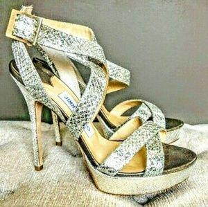 Jimmy choo 247linda heels